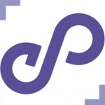 EmbedPress Coupon Flat 25% Discount Coupon