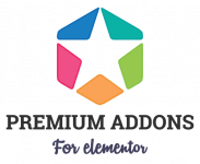 Premium Addons for Elementor Coupon: Flat 20% OFF
