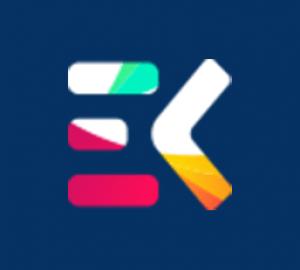 ElementsKit Coupon