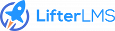 LifterLMS Coupon Codes 2020: Deals and Discounts 20% OFF