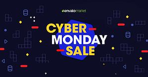 Black Friday 2019 Themeforest deals