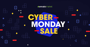 Black Friday 2019 Themeforest deals