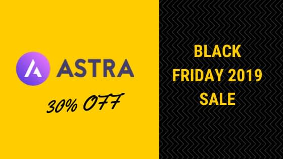 astra-Black-Friday-2019-Deal