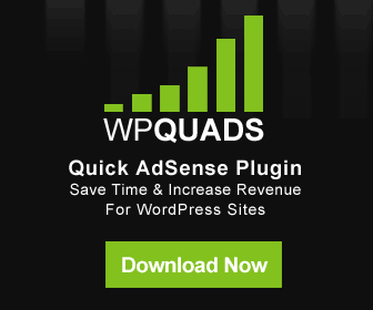 WP Quads Pro Coupon