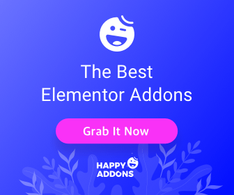 Happy Addons Coupon