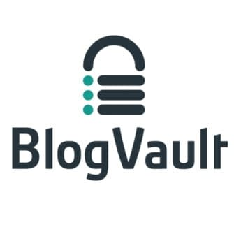 Show BlogVault Coupon