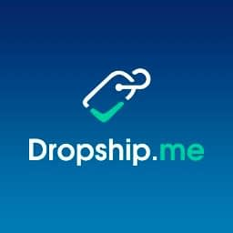 DropshipMe Coupon Code 2020 15%