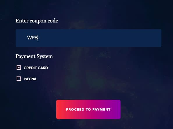 Tesla Themes Coupon Code 2020