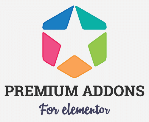 Premium Addons for Elementor Coupon