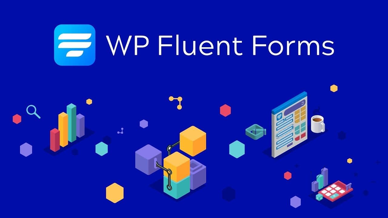 Fluents Forms Pro Coupon Code