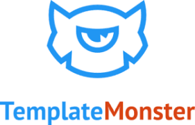 Template Monster Coupon