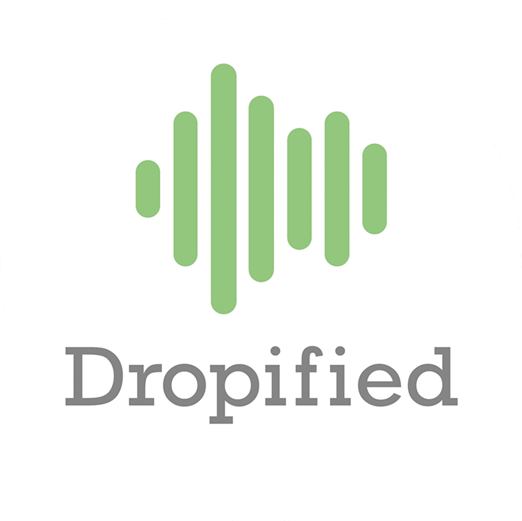 Dropified Coupon Codes 2020
