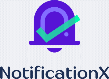 NotificationX Pro Coupon