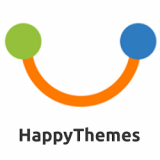 HappyThemes Coupon Code 2020: 50% FLAT Discount