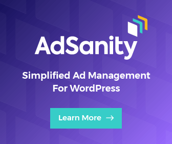 Adsanity Coupon Code 2020