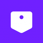 sPocket Coupon Codes 2020: Flat 20% OFF
