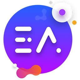 Essential Addons For Elementor Coupon