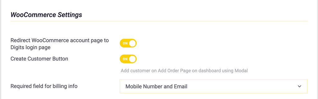 How to Add OTP Login and Register in WooCommerce 23