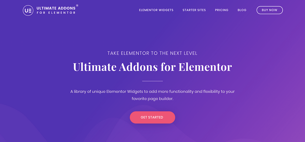 12+ Best Elementor Addons: FREE + PAID [2021 EDITION] 5