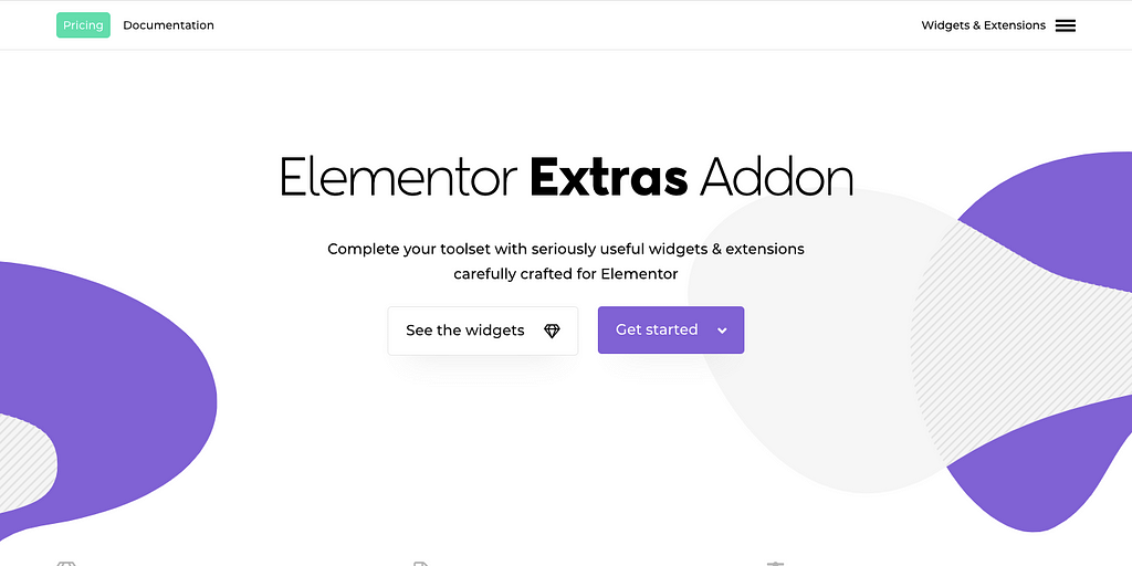 12+ Best Elementor Addons: FREE + PAID [2021 EDITION] 11