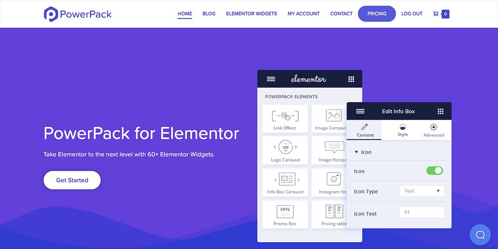 12+ Best Elementor Addons: FREE + PAID [2021 EDITION] 9