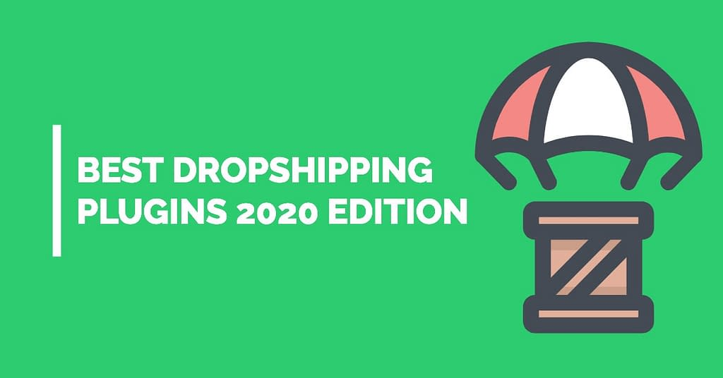 Best WooCommerce Dropshipping Plugins 5