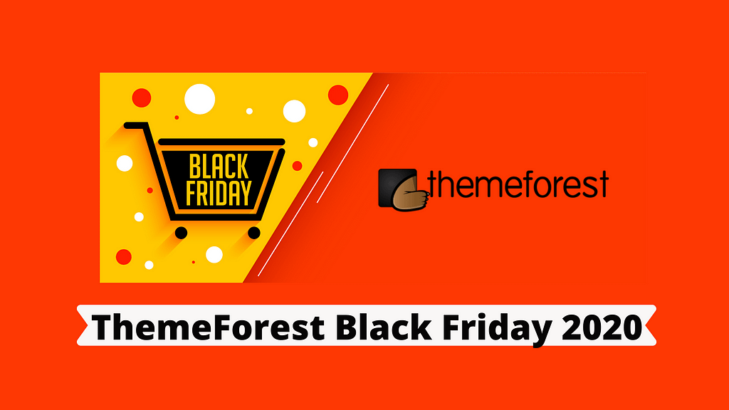WordPress Black Friday Deals 2020 22