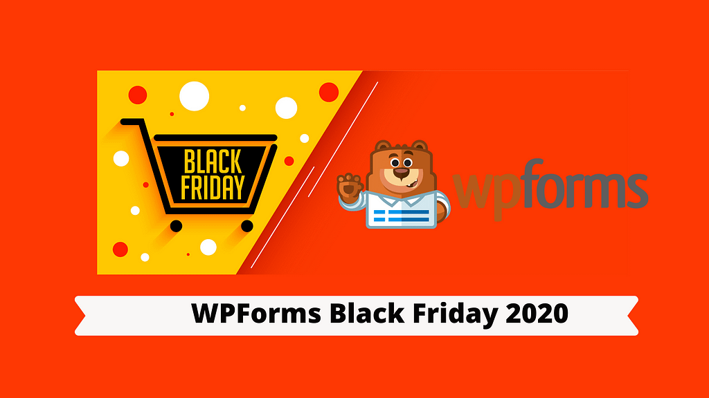 WordPress Black Friday Deals 2020 26
