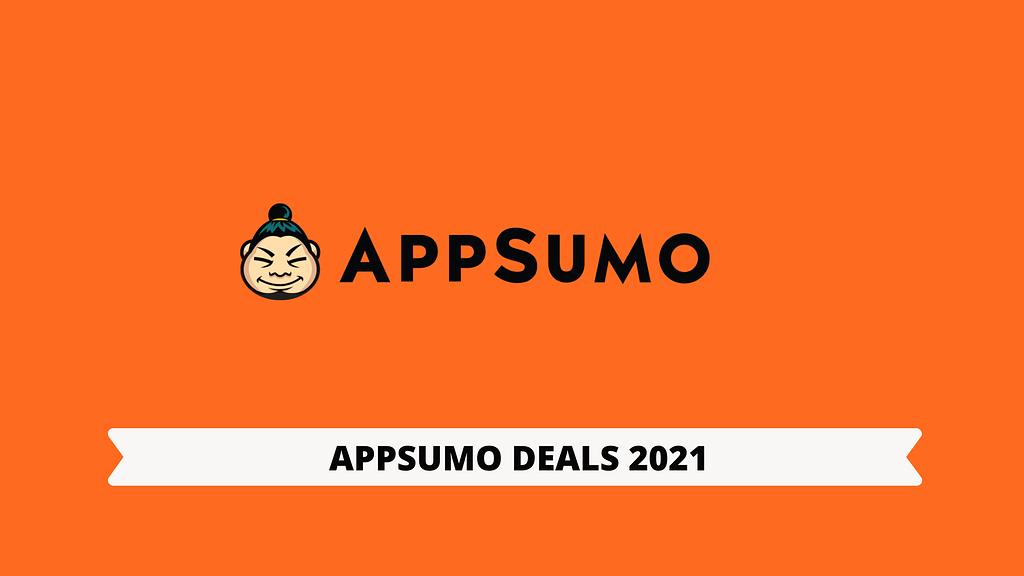 25+ Best AppSumo Deals [April 2021] 2