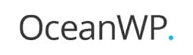 WordPress Lifetime Deals | Themes | Plugins | Elementor Addons 3