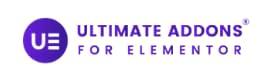 WordPress Lifetime Deals | Themes | Plugins | Elementor Addons 7