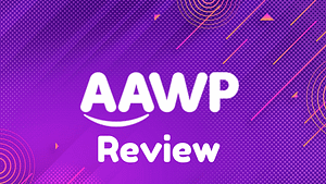 AAWP Review 9