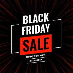WordPress Black Friday Deals 2020 1