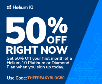 Helium Coupon 2021: Get flat 50% OFF on all plans 1