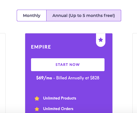 spocket coupon code 2020
