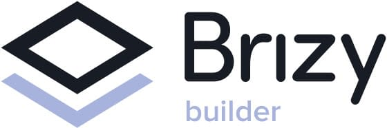 Brizy Pro Coupon 2020