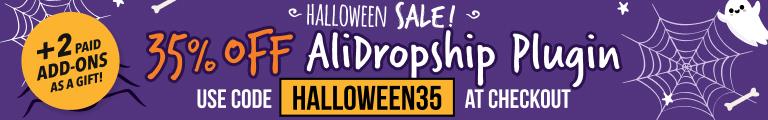[70% OFF] Halloween Wordpress Deals and Discounts 2020 19