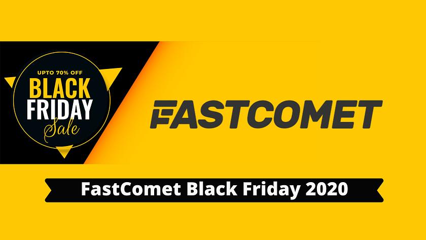 WordPress Black Friday Deals 2021 40