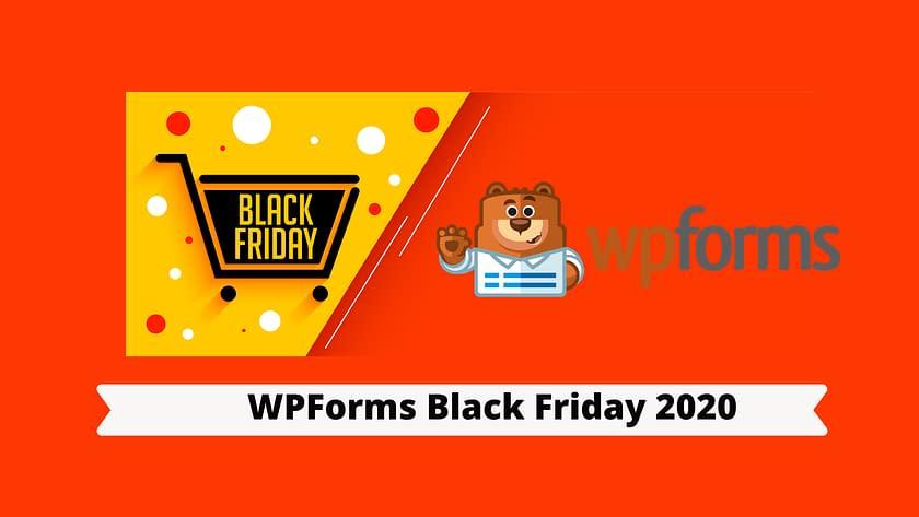 WordPress Black Friday Deals 2021 26