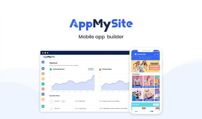 25+ Best AppSumo Deals [April 2021] 7