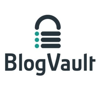 BlogVault Black Friday