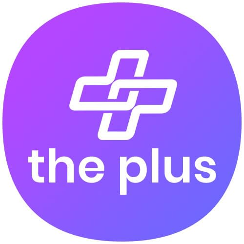 the plus addons