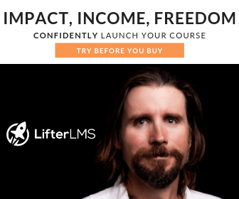 LifterLMS Coupon
