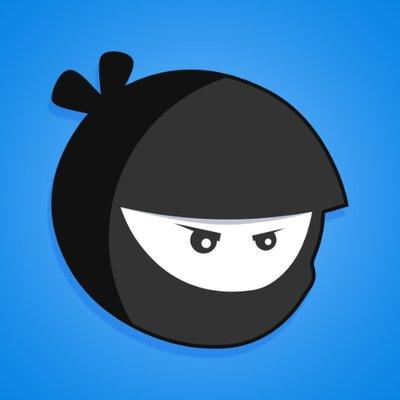 Ninja Tables Pro Black Friday Deal